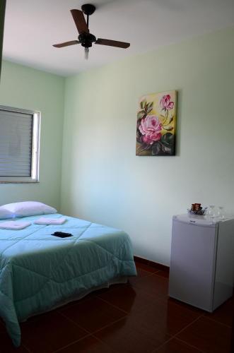 Foto de Hotel Pousada JM Ferreira