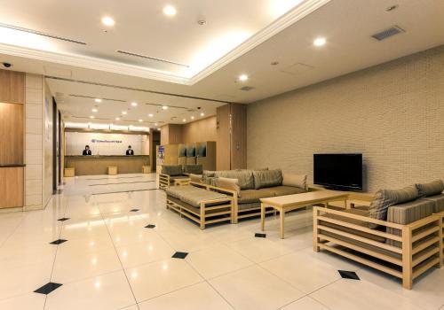 Daiwa Roynet Hotel Hiroshima