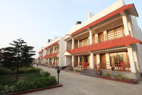 Bombay Beach Resort Purba Medinipur West Bengal