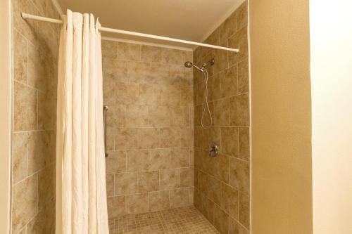 Comfort Suites Clearwater - Dunedin Photo