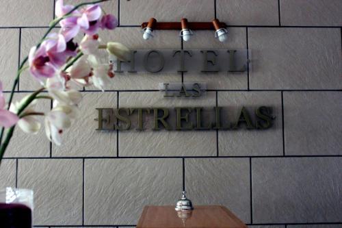 Foto de Las Estrellas