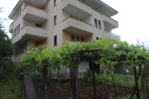 Akcaabat Hotel T1 indirim kuponu