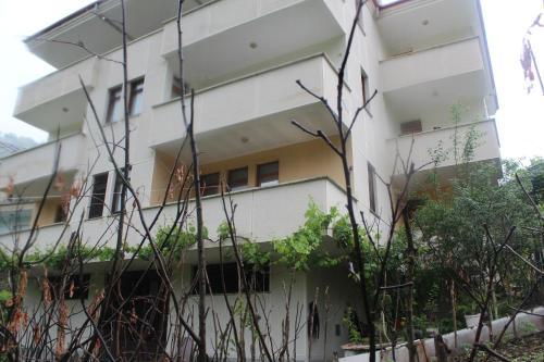 Hotel T1, Akcaabat