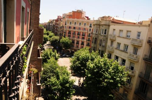 Barcelona Center Muntaner photo 2
