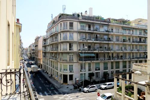 Hotel Plaisance photo 19