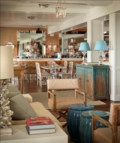 The Tides Beach Club - Kennebunkport, ME 04046