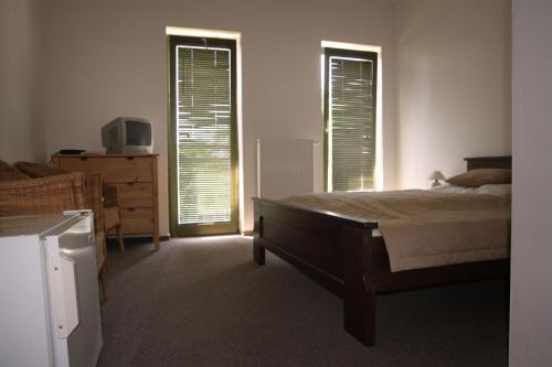 Hotel Eliot Štúrovo photo 11