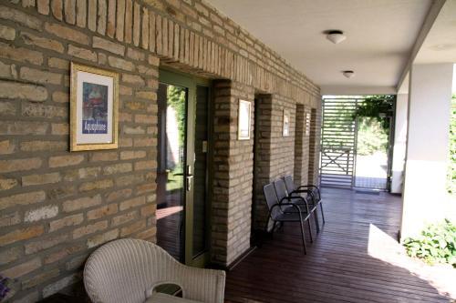 Hotel Eliot Štúrovo photo 13
