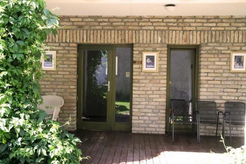 Hotel Eliot Štúrovo photo 16