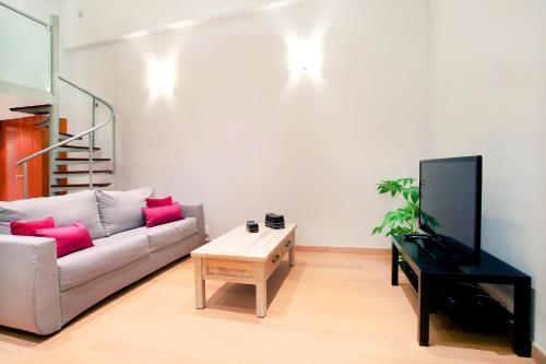Casa Valeta Studio photo 4