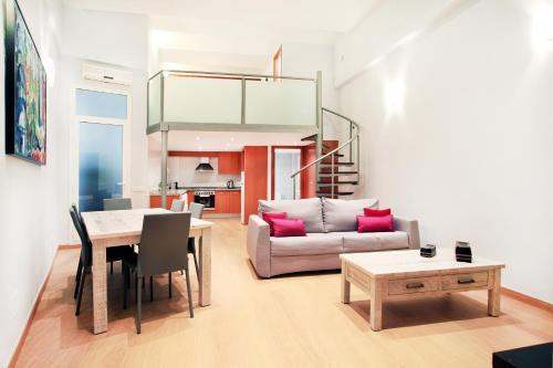 Casa Valeta Studio photo 6