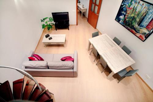 Casa Valeta Studio photo 11