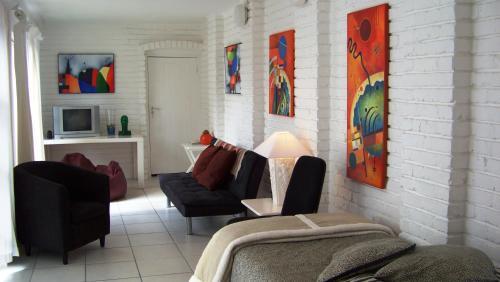 Madon Studio Self Catering Apartment Photo