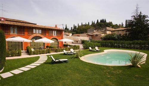 Villa Avesani