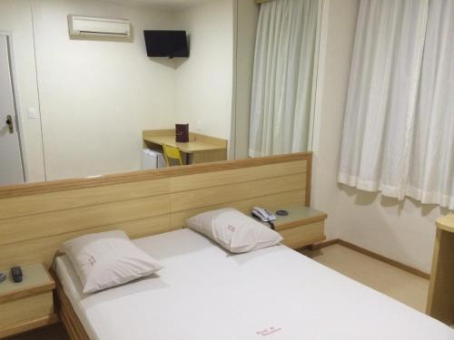 Hotel Encontros (Adult Only)