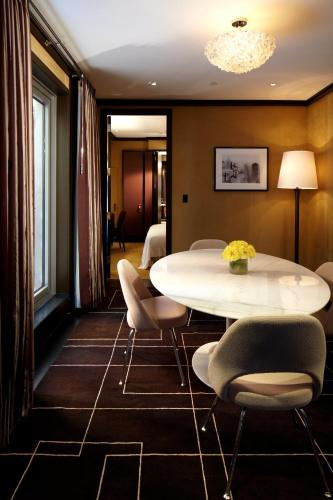 The Chatwal, a Luxury Collection Hotel, New York City photo 4