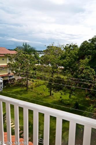 Apartamento en Bocas del Toro-Cacao Photo
