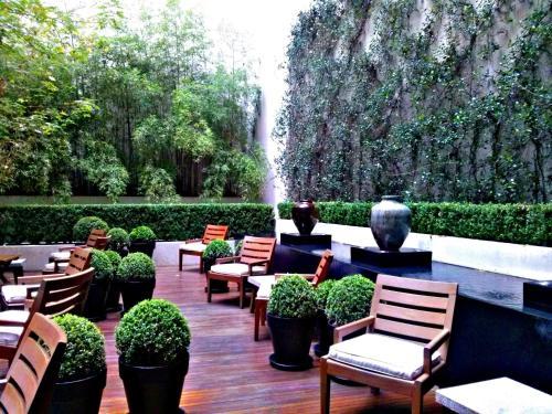 Serena Hotel Buenos Aires photo 11