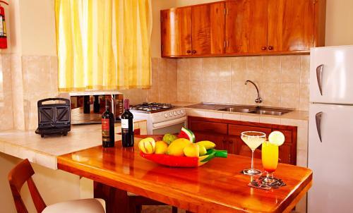 Hotel Del Sol Galapagos Photo