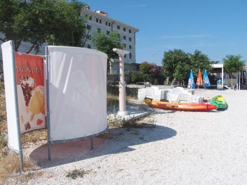 Apartments Zajc