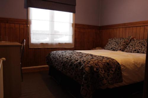 Hostal Patagonia Photo