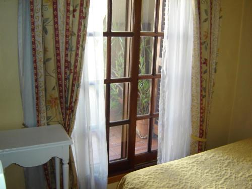 La Ribera Home Photo