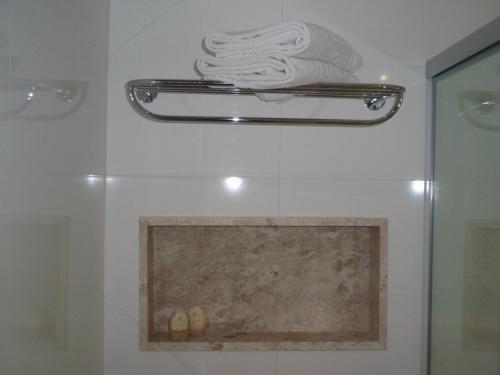 Suite Superior KP 317 - Setor Hoteleiro Norte Photo