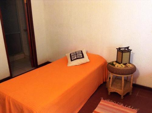 Aukara Bed & Breakfast Photo