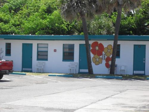 Shore Winds Motel Photo