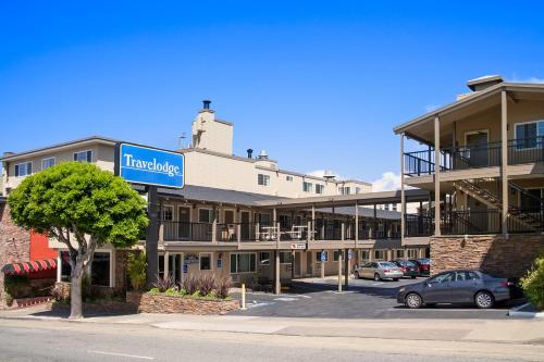 Travelodge By The Bay photo 14