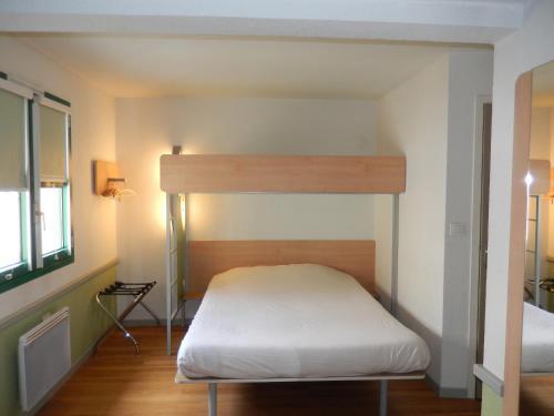 Hotel Inn Design Resto Novo Laon (Ex: Ibis Budget)