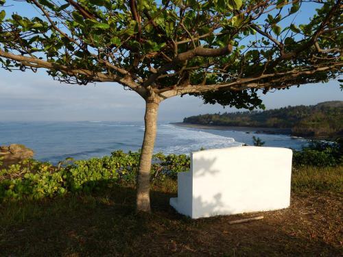 Suraberata, Lalanglinggah, Selemadeg, Tabanan, Bali, Indonesia.
