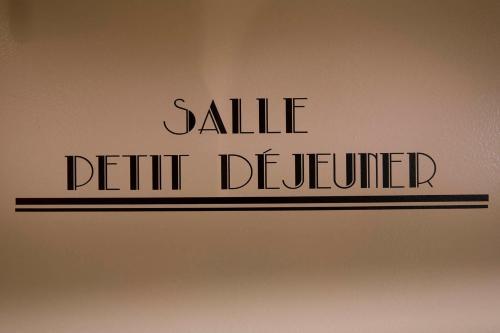 Hôtel Galileo Champs Elysées photo 35