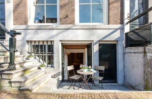 Herengracht Residence photo 15