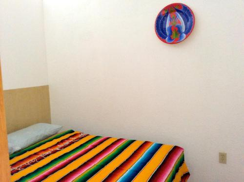 Cabo´s Little Secret Two Bedroom Condos Photo