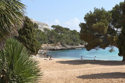 Carrer des Far 16, Majorca, Spain.