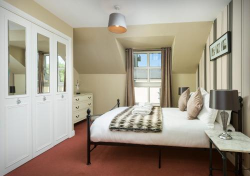 Dunedin Apartments photo 8