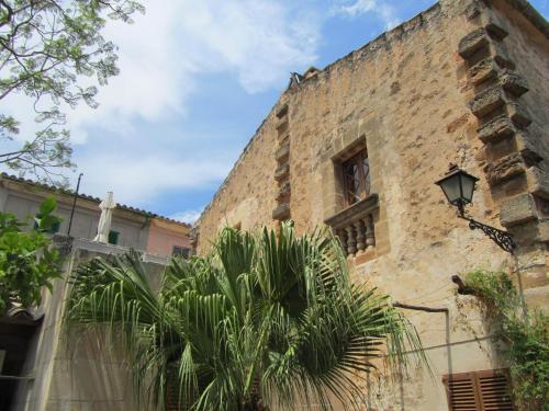 Calle Església, 14, Alcudia, 07400, Majorca, Spain.