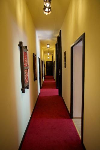 Andrassy Thai Hotel photo 15