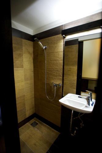 Andrassy Thai Hotel photo 19