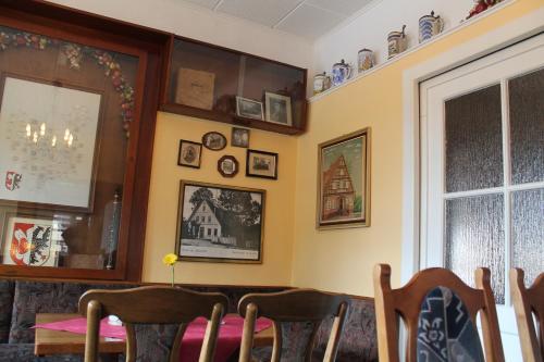 Gasthaus Zur alten Eiche photo 4