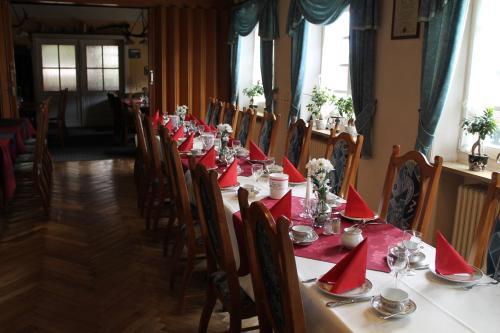 Gasthaus Zur alten Eiche photo 21