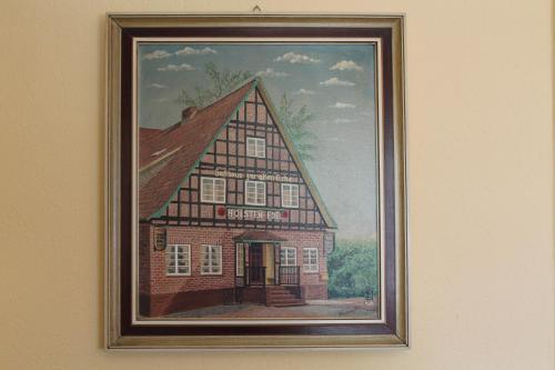 Gasthaus Zur alten Eiche photo 26