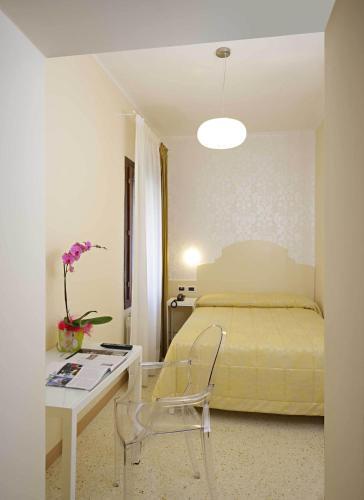 Hotel Adriatico photo 17