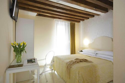 Hotel Adriatico photo 18