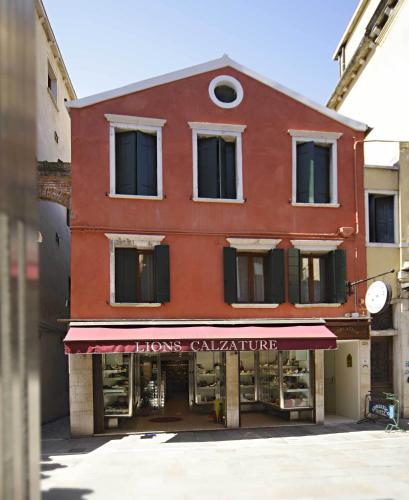 Hotel Adriatico photo 22