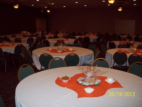 American Inn North Kansas City Photo