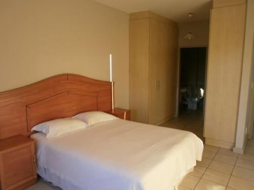 Knightsbridge 105 - Apartment - Cape Town Photo