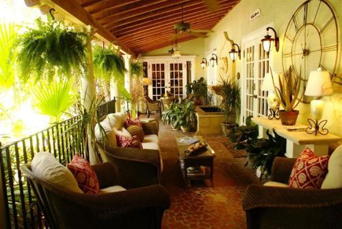 Casa Grandview Photo