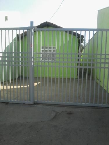 Casa em Olímpia Photo